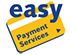 Easy Payment Services High-End Mobile | Mobiele betaalterminal kopen