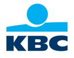 KBC Hypothecaire Lening